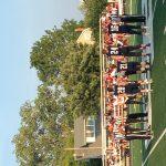 Boys Varsity Football beats Bucyrus 29-0