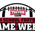 Football Friday Night Info – Homecoming