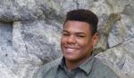 Class of 2020 – Darreion Davis – Track & Field