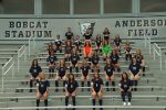 Varsity Girls Soccer Live Stream Link – 4 pm 9/12