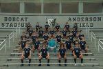 11/7 – 3 p.m. – Boys Soccer Regional Final – Broadcast Information