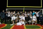 10/4 – Boys Soccer Regional Semifinals Broadcast Info