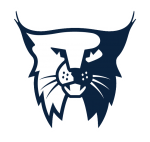 Boys and Girls Basketball in Action Tonight (1/19).  Live Stream Link.