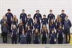 Girls and Boys Swimming Districts at BGSU (2/18) – Live Stream Link