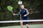 Boys Tennis vs. Bloom Carroll 3.31.21