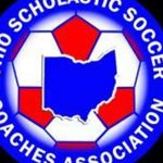 OSCCA Academic All-State