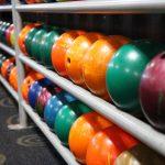 Girls Varsity Bowling falls to Barberton 1562 – 1548