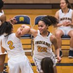 Copley vs Perry Photo Gallery