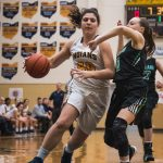 Copley vs Highland Photo Gallery