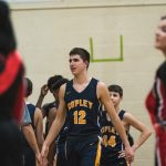 Copley at Kent Roosevelt Photo Gallery