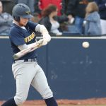 Boys Varsity Baseball beats Highland 9 – 7