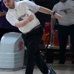 Boys Varsity Bowling beats Brecksville-Broadview Heights 2509 – 2015