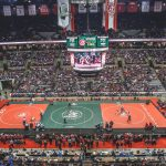 Wrestlers Qualify to OHSAA State Tournament