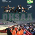 Bowling State Tournament Information