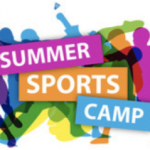 Summer Camp Opportunities