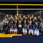 Girls Soccer Sendoff – Saturday at 12pm