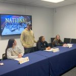 Signing Day – 2019