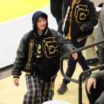 Wrestling Action Shots - Brush Invitational