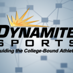 College Recruiting Seminar – CANCELLED