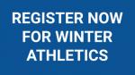 Register For Winter Athletics