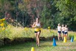 Girls Cross Country falls to Tallmadge 23 – 32