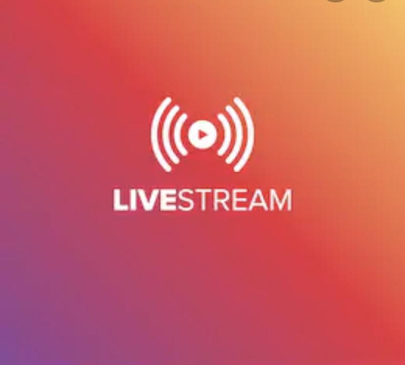 Livestream Tonight's Football Game vs Revere