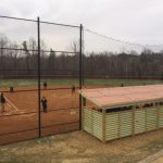 Softball Gets New Digs!!!