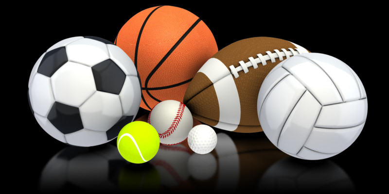 CHS Fall Sports Start This Week!!!
