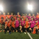 Boys Soccer Regional Champs – State Bound!!!!