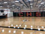 CHS Athletics – Return is in sight!!!