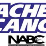 Coaches vs Cancer Flyer