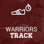 Wes-Del High School Boys Varsity Track finishes 5th place