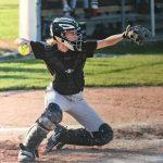 Wes-Del Athletics Spring Senior Spotlight:  Lauryn Johnson
