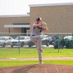 Wes-Del Athletics Spring Senior Spotlight:  Dalton Lohmiller