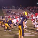 Hornets Lose to Bedford in Overtime