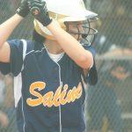 Spring Preview: Softball