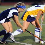 Field Hockey Alumni Game 8/12 @ 1
