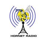 Hornet Football Insider on the Air Tuesday Night