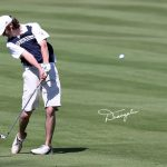 Boys Golf Remains Undefeated in SEC