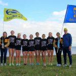 CC Alumni Run – 8/3