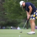 New Girls Varsity Golf Coach Hired
