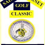 Saline Boys Golf Pre- Season Outlook