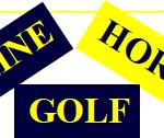 Boys Golf Still Hot!