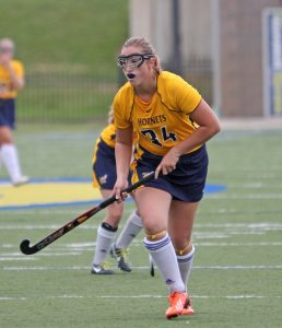 Field Hockey – Varsity Play Day 8/23/2014