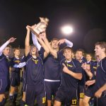 The Saline Post: This Week in Hornet Country