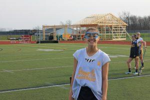 04/18/16 – Girls Lacrosse vs. Tecumseh