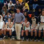 The Saline Post: Jeff Waltz Resigns as Saline Varsity Girls Basketball Coach