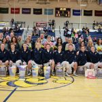 The Saline Post: Seniors Reflect on Basketball Season