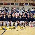 The Saline Post: Seniors Reflect on Basketball Season