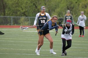 04/29/2017 – Girls Lacrosse Play Day